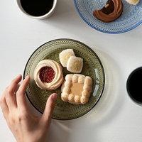 さっきのお菓子をなかったことに。家事を組み合わせて「カロリー消費」しましょ♪