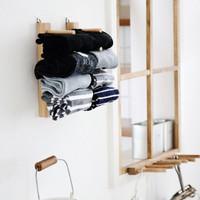 新入りが増えても大丈夫。無印やニトリでつくる「靴下・収納アイデア」