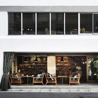 今話題の「イースト東京」って?蔵前~東日本橋・東神田周辺でおすすめカフェ巡り