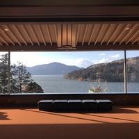 今日は「アート」を観るって決めてるの。芸術の森・箱根で美術館を巡る旅♪
