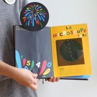 きっと読んだ分だけ心豊かになれる*子どもに『絵本』を贈りませんか?