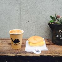 """仕事帰りも休日も、寄り道はいつも""""渋谷の奥""""で。「奥渋」カフェおすすめ7選"""