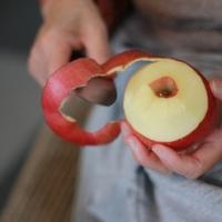 爽やかで甘酸っぱい旬の果実♪「りんご」のお話とその楽しみ方&アレンジレシピ