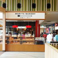 車で旅をするなら。新鮮野菜も特産品も楽しめる関東周辺の「高速道路PA&SA」7選