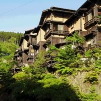 【熊本】歴史・自然・温泉・グルメ…魅力&見所いっぱい!おすすめ観光スポット案内