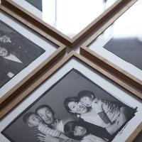 vol.92 鈴木心写真館 -なんでもない日が記念日になる。 笑顔をつくる写真のテーマパーク