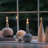 自分にも贈りたい!大切な人への「クリスマスプレゼント」のヒント