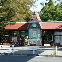 秋はのんびりほっこり。関東の「小さな動物園」へ大人遠足に出かけませんか?
