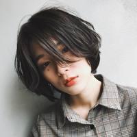 最旬の表情になれる【2018秋冬】真似したいトレンドメイクはコレ*