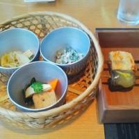 旅の締め括りにするのはもったいない!京都で絶対食べたい『京都駅ランチ』