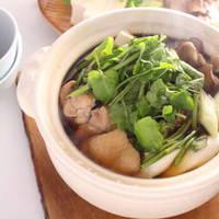 人気のお店&料理上手から学ぶ!寒い日に食べたい♡鍋のレパートリー集
