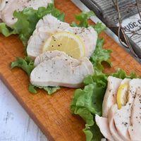 ダイエットは美味しく楽しく♪「サラダチキン」のアレンジレシピ33品