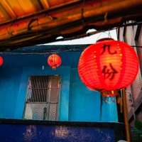次の連休は《台湾・台北観光》に行ってみない?キナリノ的観光スポット案内