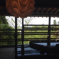 女子旅も家族旅行も♪人気の観光地《金沢周辺》で楽しむ~ぶらり温泉巡り~