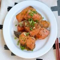 さんま、鮭、ぶりも♪ 秋冬が旬の《お魚》を「お弁当おかず」にして味わおう