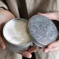 優しく香って、しっとり潤う*香りに癒される冬の【リップ・ハンド・ボディケア】
