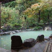 【九州】寒い季節はぽかぽか温まろう♪《大分・熊本・佐賀・長崎》の温泉地ガイド