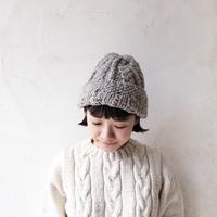 《ニット帽 or ベレー帽》どっちを選ぶ?秋冬コーデにぴったりなおしゃれ帽子カタログ