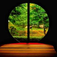 【鎌倉観光】を満喫♪エリア別で名所・穴場・グルメスポットをご紹介