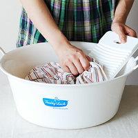 「しまい洗い」し忘れてないですか?虫食い・黄ばみを防ぐ《衣替えの極意》
