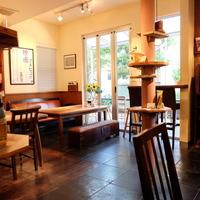 歴史ある商店街にキラリ*「三軒茶屋」エリアのおすすめショップ&カフェ14選
