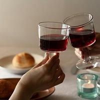 普段使いにも特別な日にも【ワイングラス】おすすめブランド8選
