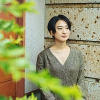 【連載】AYURA×Amorpropio「バランスの良いひと」 Vol.6-ライター・立石郁さん
