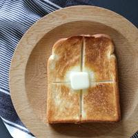 美味しい朝ごはんは「ホームベーカリー」で♪簡単レシピ集めました