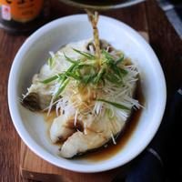 【旬を食べよう ー11月篇ー】白菜、山芋、春菊、カレイetc…を使ったレシピと献立案