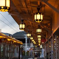 京都・嵐山のとっておき観光案内◎てくてく歩く《おすすめモデルコース》