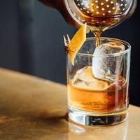 【大人のたしなみ講座Ⅰ】お酒のことちゃんと知ってる?~健康的な飲み方から種類まで