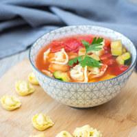 毎日の献立に♪冷蔵庫のおなじみ野菜で作る「サラダ・スープ・一品おかず」レシピ