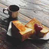 週末の朝時間は、『とっておきの朝食』からスタート!全国の憧れ店をご紹介◎