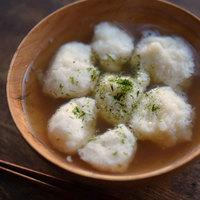 とろろ?ステーキ?煮物?「大和芋」の多彩な食べ方&栄養満点アレンジレシピ