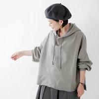 大人はどう着るのが正解?【プルオーバーパーカー】のコーデ術とおすすめブランド