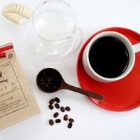 珈琲好きなら知っておきましょ。《コーヒー豆》の種類と味わいの違いについて
