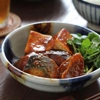 うまみたっぷり栄養も満点!基本の「鯖(サバ)料理」のコツ&アレンジレシピ