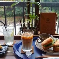 都心から90分の人気観光地【箱根】お茶やランチで訪れたいおすすめ「カフェ」7選