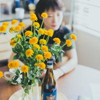 【連載】わたしが買った「家」と「暮らし」vol.2-星川智子さん