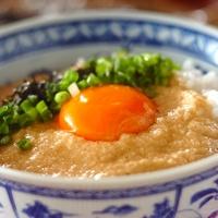 体に優しい【山芋料理】。トロ・ふわ・ホクッと♪食感を楽しめる簡単レシピ集