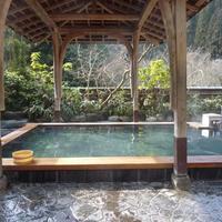 """京都旅の疲れは「温泉」で癒しましょ。""""観光エリア別""""に見る温泉ガイド"""