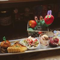 唯一無二のこだわり!ちょっとディープな大阪の「コンセプトカフェ」を巡りましょう