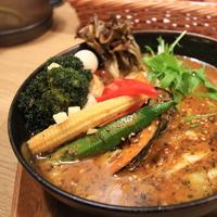 北海道一人旅にもおすすめ♪ 地元ライターが選ぶ「札幌グルメ」のお店10選