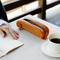いくつになってもワクワクをくれる《文房具》と《文房具を楽しめるカフェ》