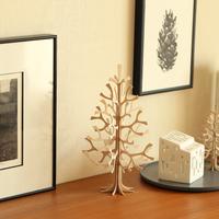 ほっこり、お家でクリスマス!優しいひとときを演出する「冬小物」集