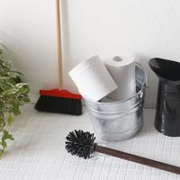 大掃除の強い味方!やる気がアップするお掃除道具&アイデア便利グッズの作り方
