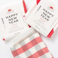 お正月は買い替え時!気持ちよく新年を迎えるために《新調したい12のもの》