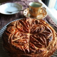 「作ったの!?」って聞かれるかも。家庭でできる簡単「フランス料理」レシピ