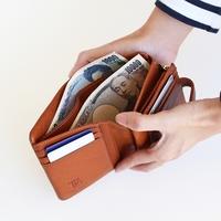 人気ブランド別「レディース財布」特集|長財布,二つ折りetc.使いやすいお財布を厳選