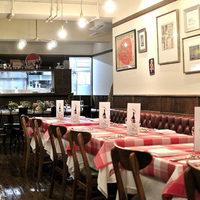 【蔵前・浅草橋】で大人ディナー。こだわり料理とお酒が楽しめる「ビストロ」7選